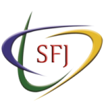 SFJ Business Solution