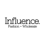 Influence Wholesale