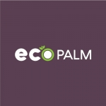 ECOPALM GREEN SOLUTIONS