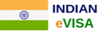 Indian Visa Online Services - UK ONLINE OFFICE