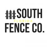 South Florida Fence Co