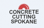 Concrete Cutting Spokane