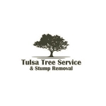 Tulsa Tree Service & Stump Removal