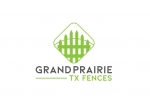 Grand Prairie TX fences