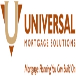 Universal Mortage Solutions