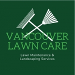 Vancouver Lawn Care