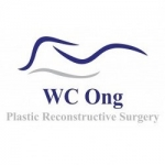 WC Ong Plastic Reconstructive Surgery Pte Ltd