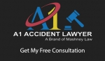 a1accidentlawyer