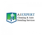 a1expertcleaning