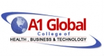 a1globalcollege