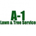 a1lawnandtreeservice