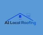 a1localroofing