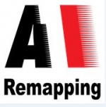 a1remapping021
