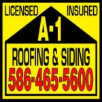 a1roofingsiding