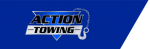 Action Towing Service LTD