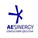 Aesinergy