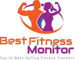 Best Fitness monitor