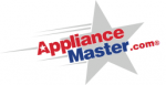 Appliance Repair Keyport NJ