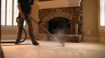 b1carpetcleaning