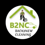 b2ncleaning