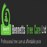 Bennetts Tree Care