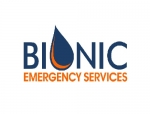 BIONIC Emergency Services
