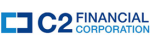 c2financialhomelons