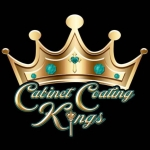cabinetcoatingkings