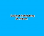 cabinetrefinishing30