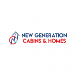 New Generation Cabins & Homes