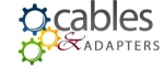 cableadapters