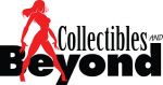 Collectibles And Beyond
