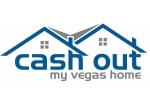 Cash Out My Vegas Home
