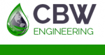 CBW Engineering