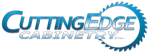 Cutting Edge Cabinetry, Inc.
