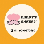 Daddy's Bakery