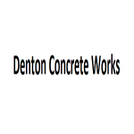Denton Concrete Works