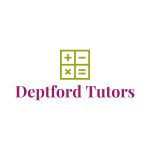 Deptford Tutors Tuition Centre