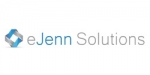 eJennSolutions3