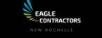 eaglecontractors