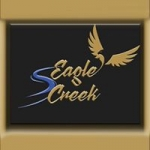 eaglecreekltdwa