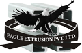 eagleextrusion