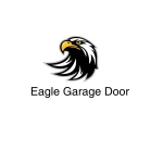 eaglegaragedoorservices