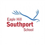 eaglehillsouthport