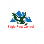 eaglepestcontrol