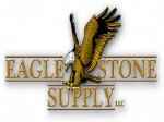 eaglestonesupply
