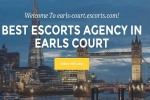 earlscourt34