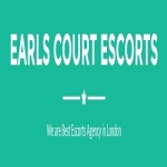 earlscourt4