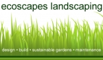 Ecoscapes Landscaping