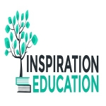 Inspiration Education Tutoring Wellington
